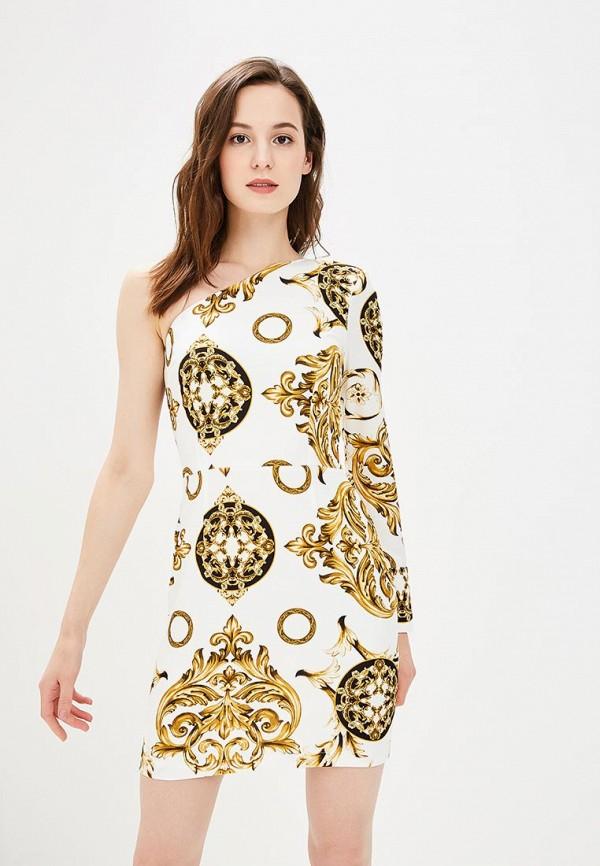 Платье Imperial Imperial IM004EWBLEQ9 босоножки faber imperial concubine 20xl006