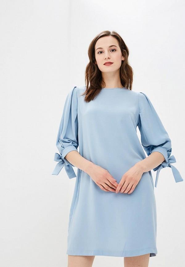 Платье Imperial Imperial IM004EWBLET6 босоножки faber imperial concubine 20xl006