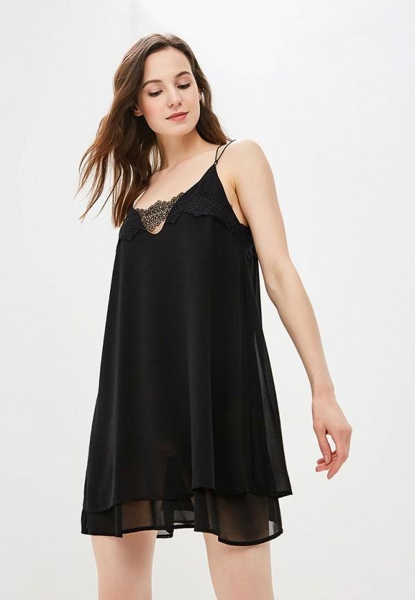 Платье Imperial Imperial IM004EWBLET8 платье imperial imperial im004ewuzb61