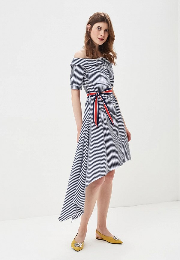 Платье Imperial Imperial IM004EWCBKD8 босоножки faber imperial concubine 20xl006
