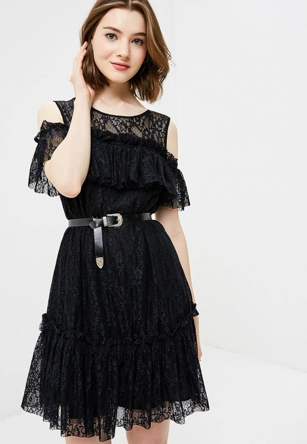 Платье Imperial Imperial IM004EWCBKE6 платье imperial imperial im004ewcbke6