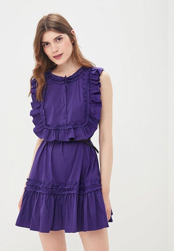 Платье Imperial Imperial IM004EWCBKF2 платье imperial imperial im004ewaxha7
