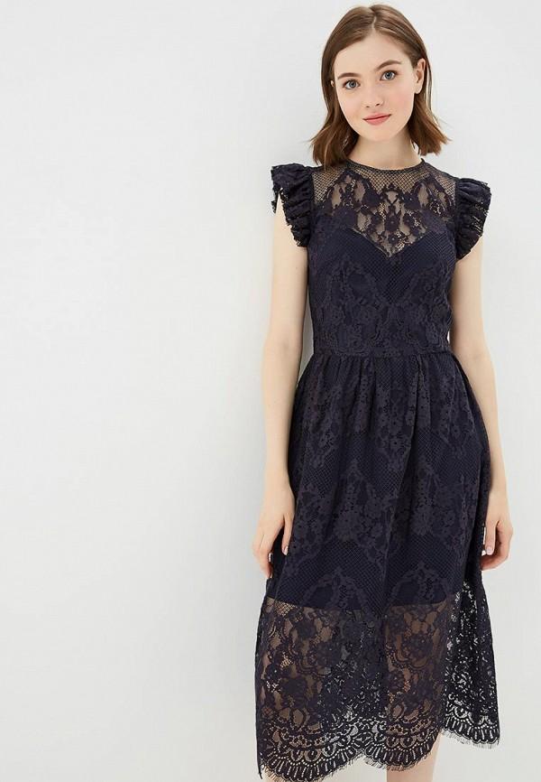 Платье Imperial Imperial IM004EWCIQO6 платье imperial imperial im004ewbleo4