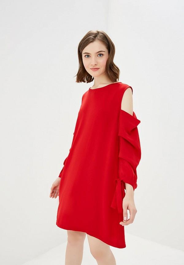 Платье Imperial Imperial IM004EWCIQO7 жакет imperial imperial im004ewaxhe2