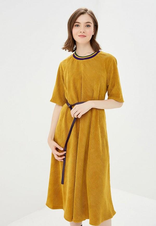Платье Imperial Imperial IM004EWCIQO8 платье imperial imperial im004ewciqo6
