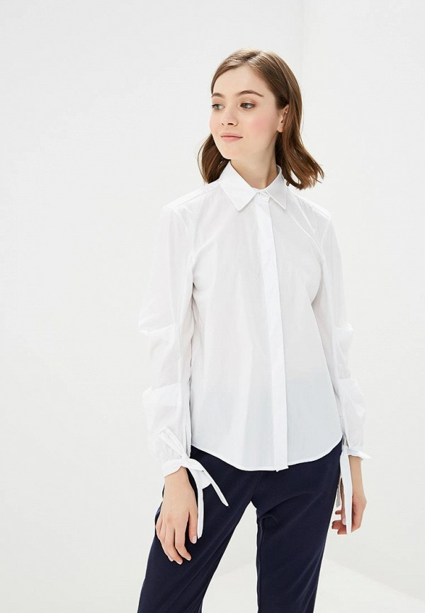 Рубашка Imperial Imperial IM004EWCIQP7 блуза imperial imperial im004ewdbix4