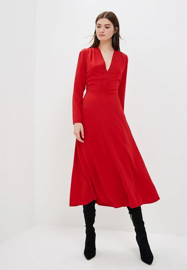 Платье Imperial Imperial IM004EWCTGS3 платье imperial imperial im004ewdbiv2