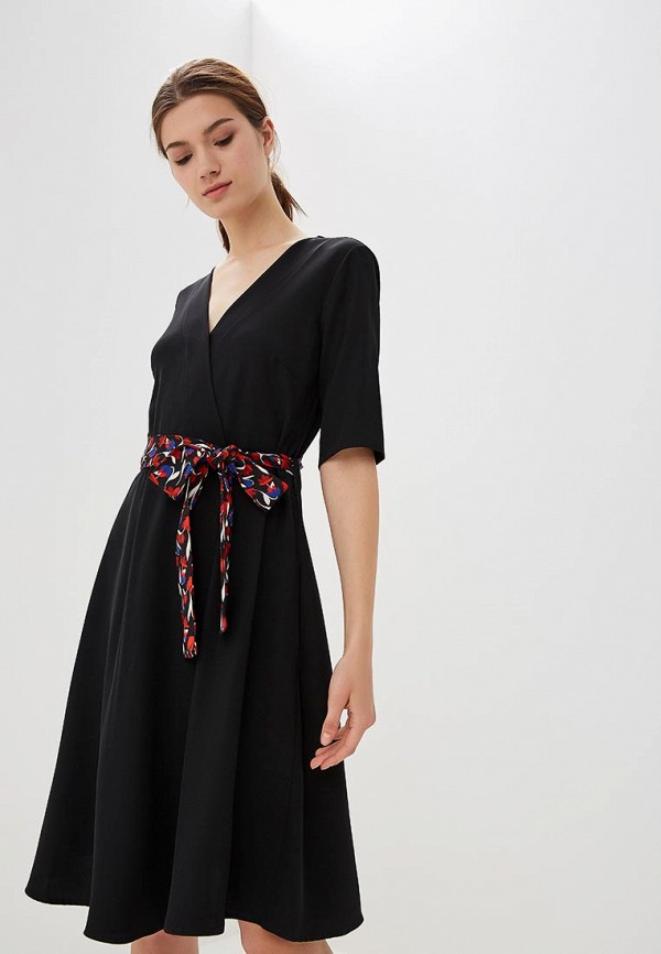 Платье Imperial Imperial IM004EWCTGS9
