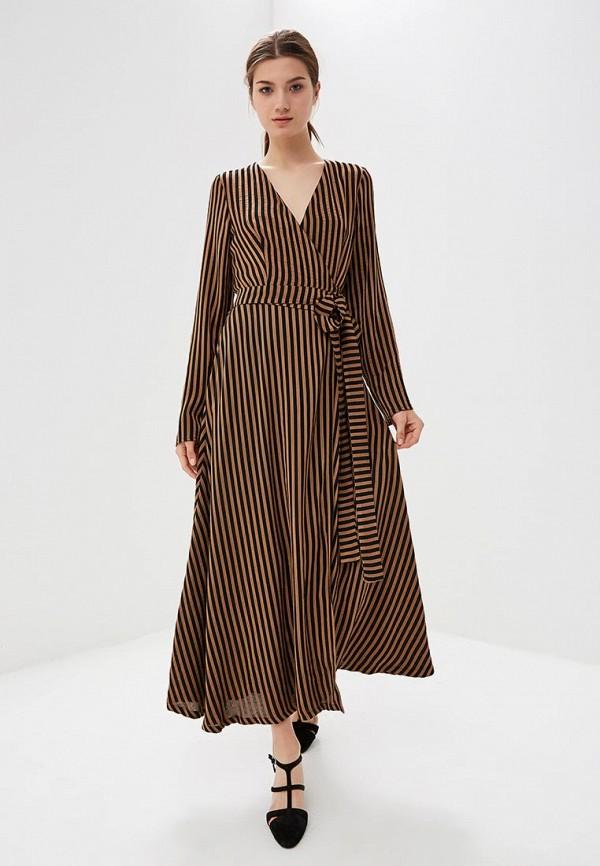 все цены на Платье Imperial Imperial IM004EWCTGW2 онлайн
