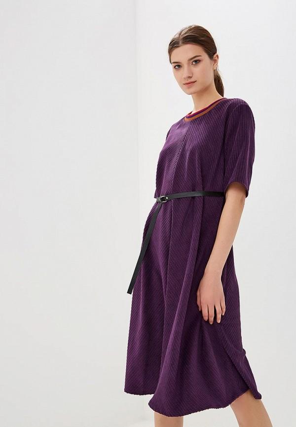 Платье Imperial Imperial IM004EWCTGW3 платье imperial imperial im004ewbleo4