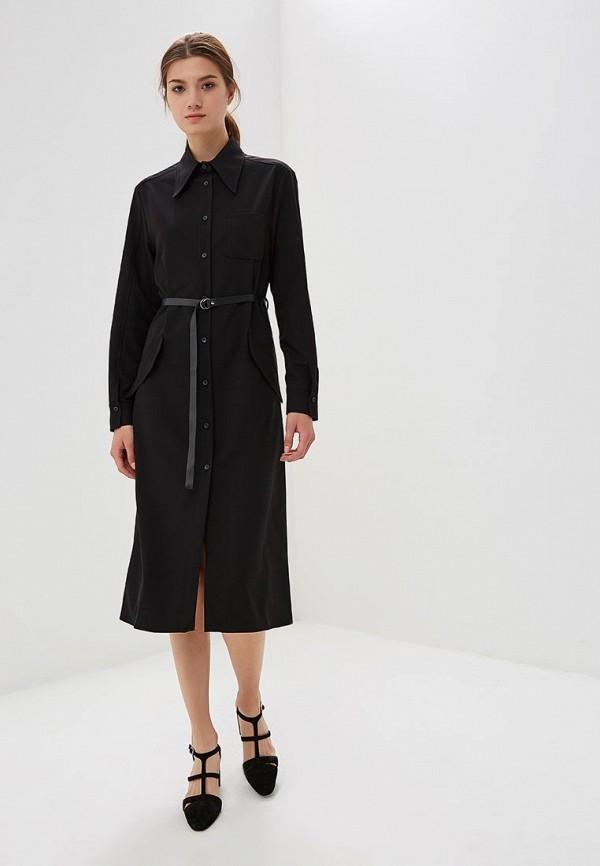 цены на Платье Imperial Imperial IM004EWCTGW6  в интернет-магазинах