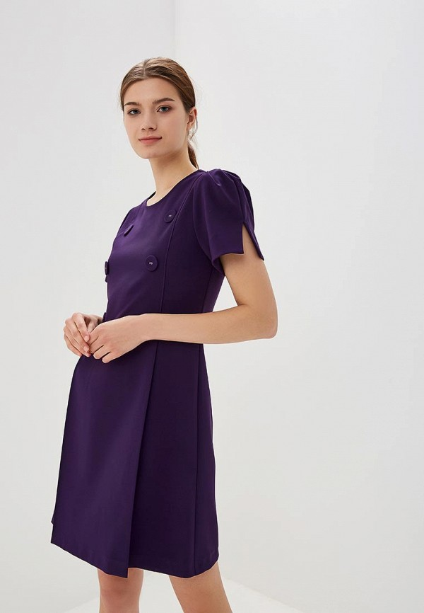 Платье Imperial Imperial IM004EWCTGW8 платье imperial imperial im004ewctgw8
