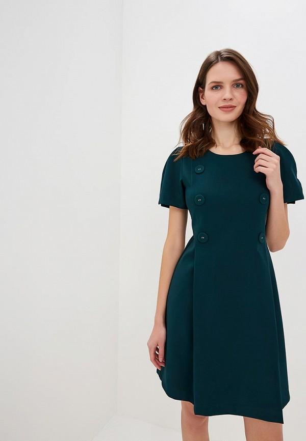 все цены на Платье Imperial Imperial IM004EWCTGW9 онлайн