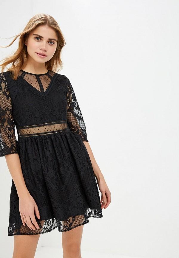 Платье Imperial Imperial IM004EWDBIV4 платье imperial imperial im004ewbleo4