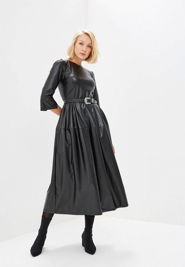 все цены на Платье Imperial Imperial IM004EWDBIW0 онлайн