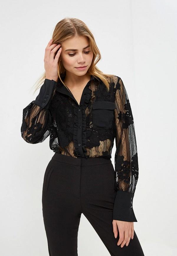 где купить Блуза Imperial Imperial IM004EWDBIX1 дешево