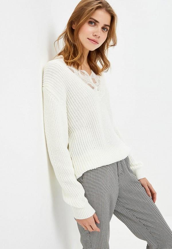 Пуловер Imperial