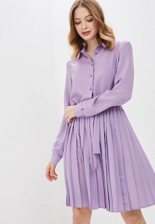 Платье Imperial Imperial IM004EWELEQ5 платье imperial imperial im004ewctgs6