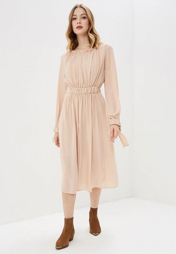 Платье Imperial Imperial IM004EWELEQ9 цена