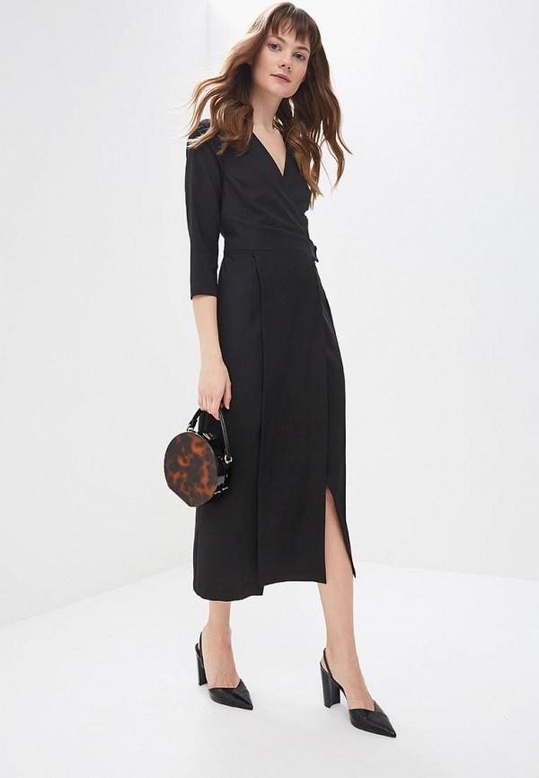 все цены на Платье Imperial Imperial IM004EWELER4 онлайн