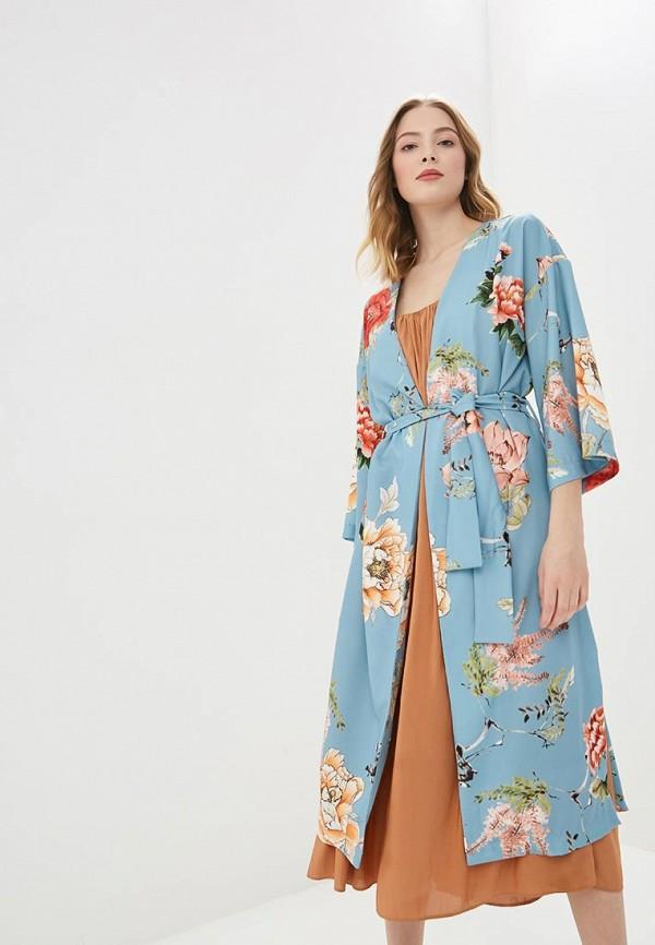 Платье Imperial Imperial IM004EWELER7 жакет imperial imperial im004ewuzb46