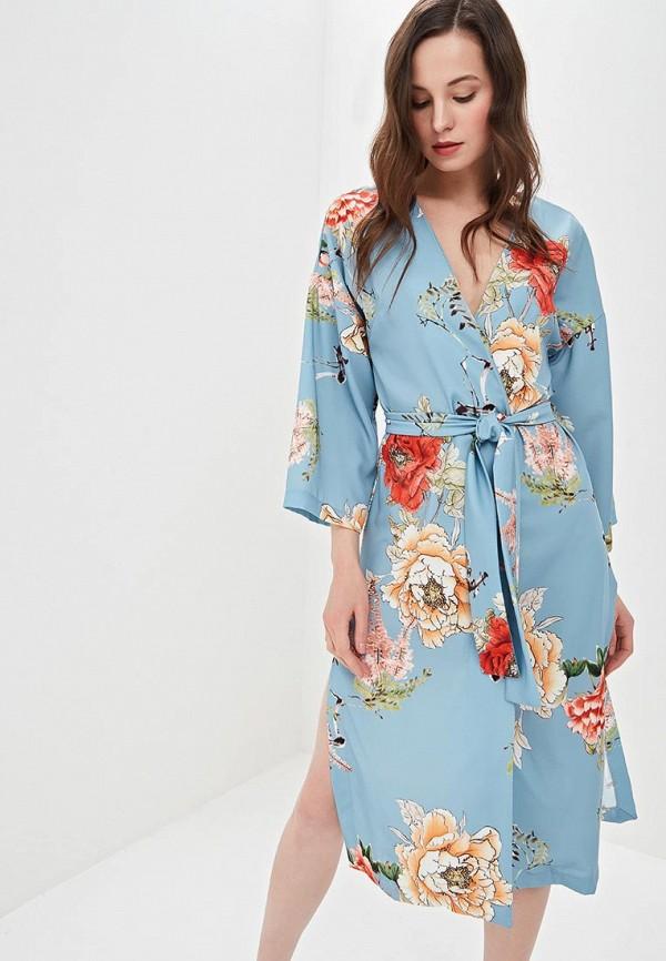 Платье Imperial Imperial IM004EWELER7
