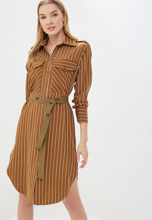 все цены на Платье Imperial Imperial IM004EWEUSS2 онлайн