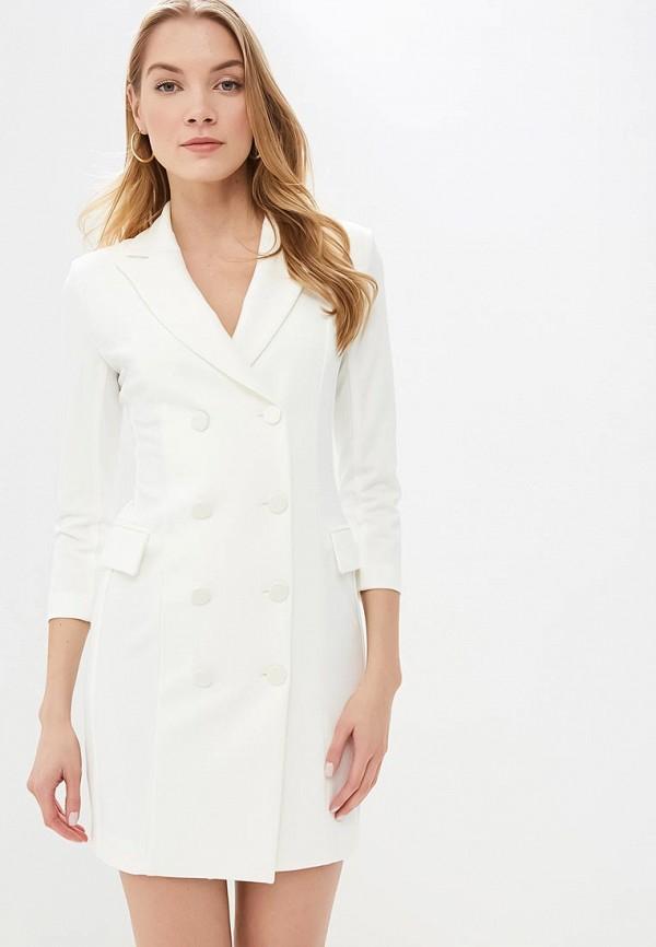 Платье Imperial Imperial IM004EWEUST3 цена