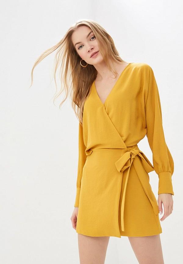 Платье Imperial Imperial IM004EWEUST4 все цены