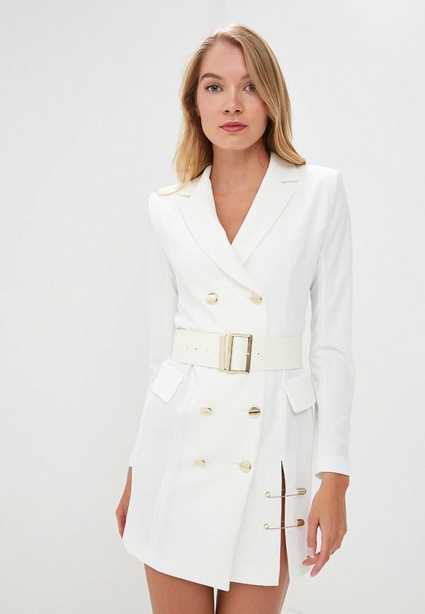 цены на Платье Imperial Imperial IM004EWFHDA6  в интернет-магазинах