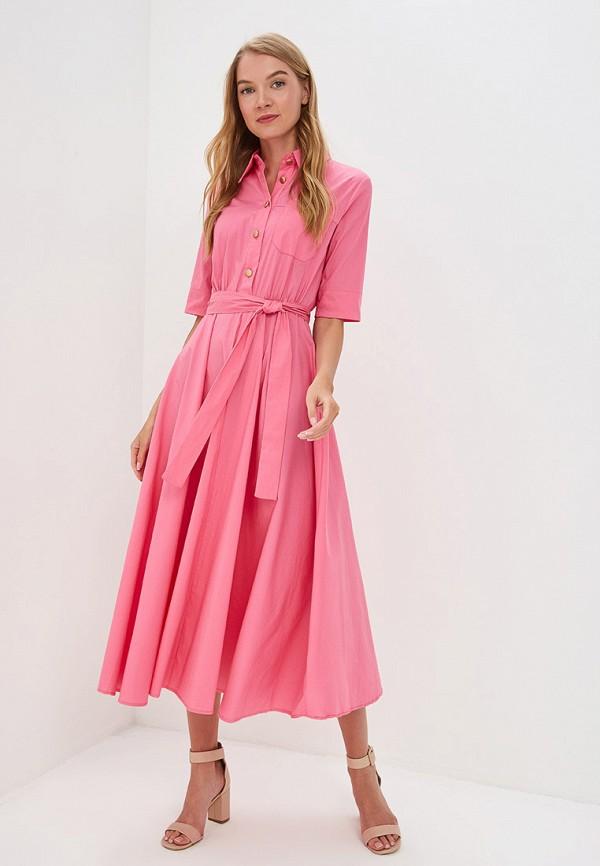 все цены на Платье Imperial Imperial IM004EWFHDA7 онлайн