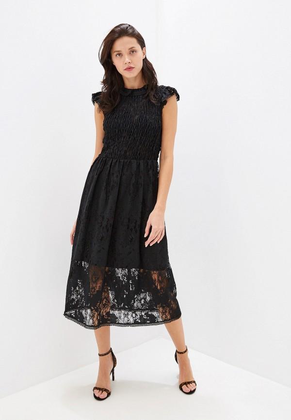 Платье Imperial Imperial IM004EWGGLW4 платье imperial imperial im004ewrsb43