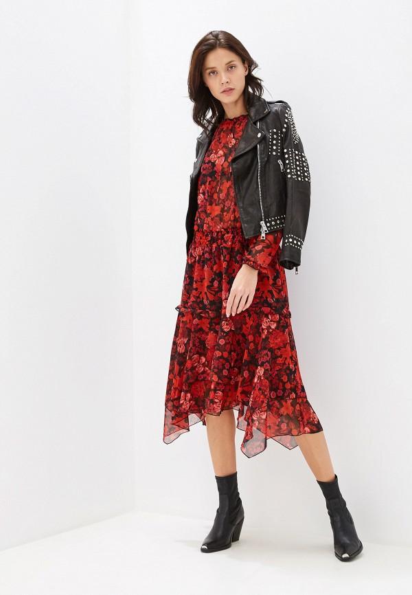 все цены на Платье Imperial Imperial IM004EWGGLW5 онлайн