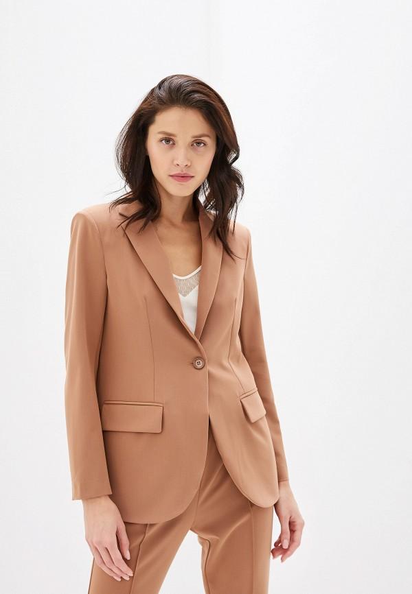 цены на Пиджак Imperial Imperial IM004EWGGLX0  в интернет-магазинах