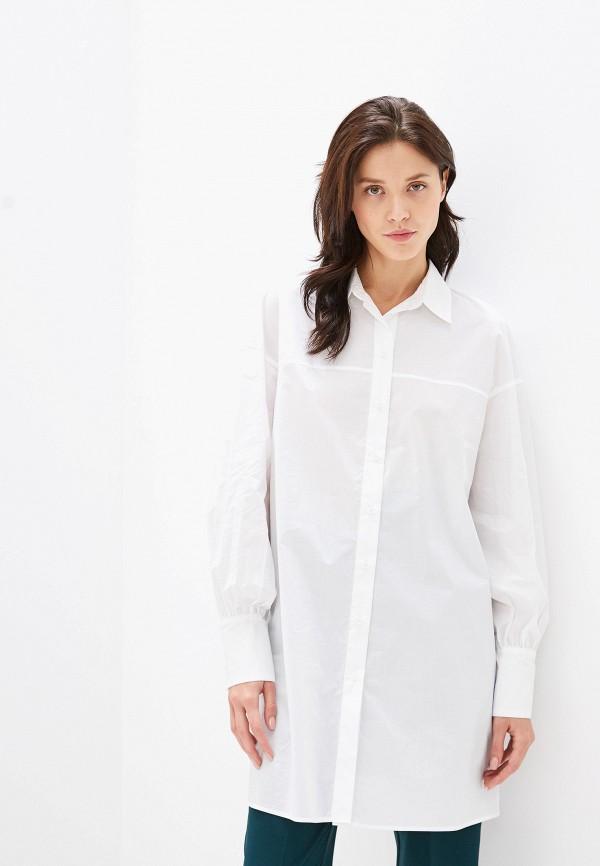 Рубашка Imperial Imperial IM004EWGGLX8 цена 2017