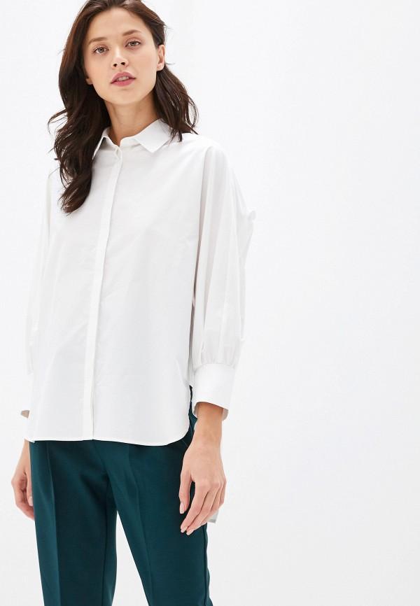 Рубашка Imperial Imperial IM004EWGGLX9 цена 2017