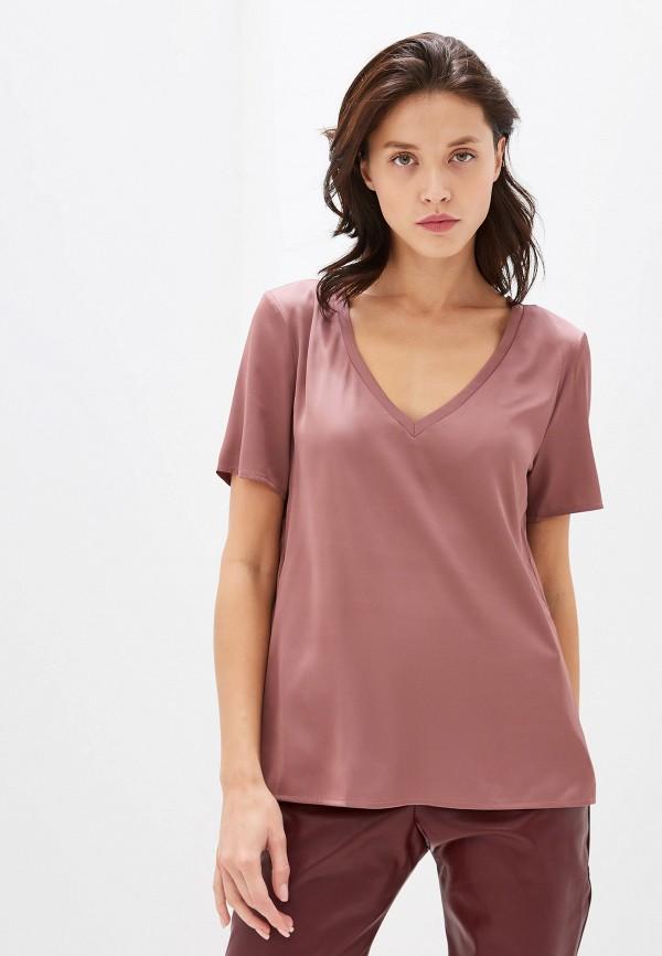 цены на Блуза Imperial Imperial IM004EWGGLZ9  в интернет-магазинах