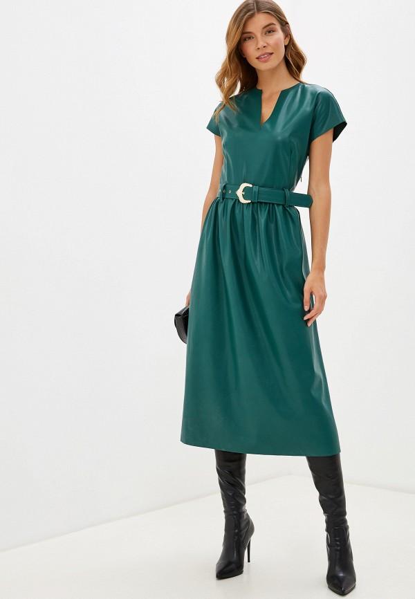 Платье Imperial Imperial IM004EWHCHY1 все цены
