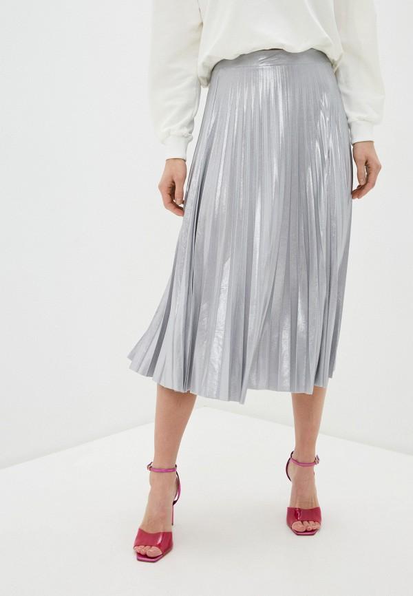 женская юбка imperial