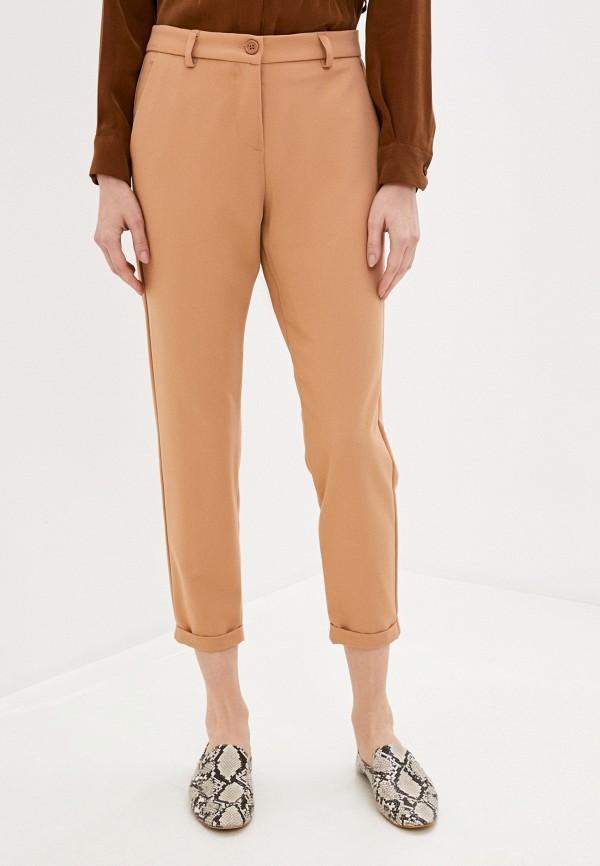 женские повседневные брюки imperial
