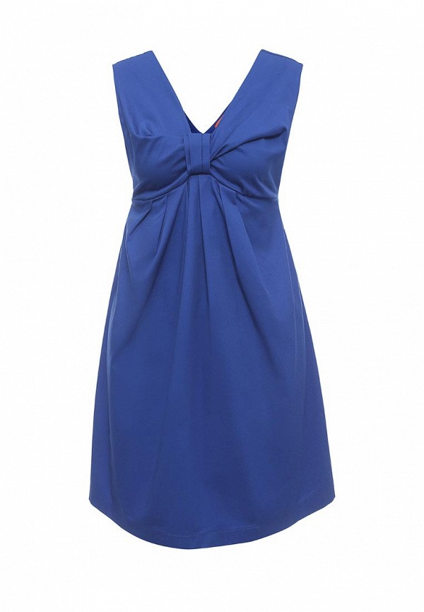 Платье Imperial Imperial IM004EWRSB39 цена