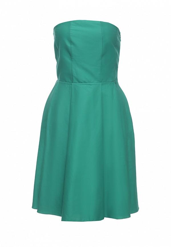 все цены на Платье Imperial Imperial IM004EWRSB43 онлайн