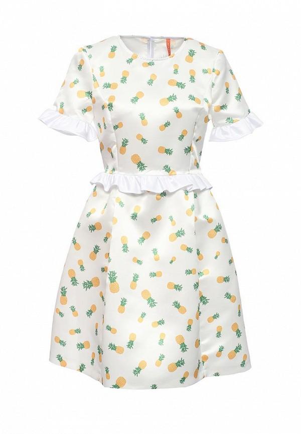 все цены на Платье Imperial Imperial IM004EWRSB57 онлайн