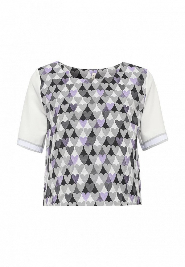 Блуза Imperial Imperial IM004EWRSC65 цена