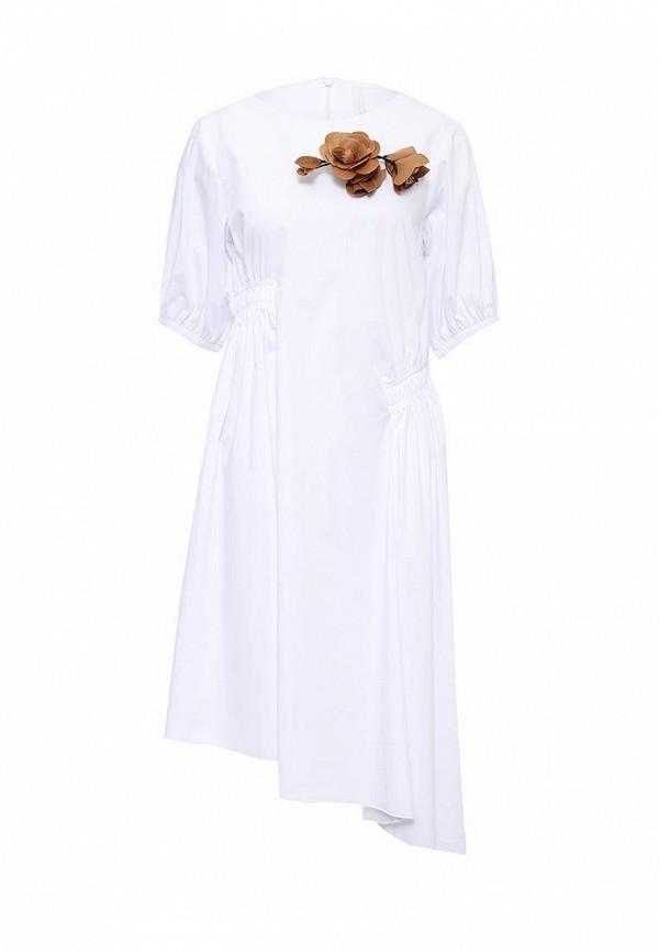 Платье Imperial Imperial IM004EWSUX34 платье imperial imperial im004ewcbkc1