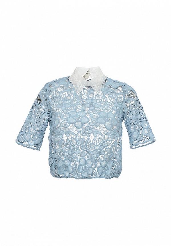 Блуза Imperial Imperial IM004EWSUX72 цена