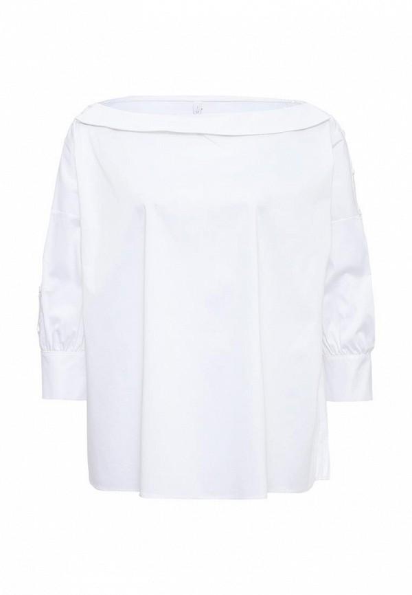 Блуза Imperial Imperial IM004EWSUX75 цена