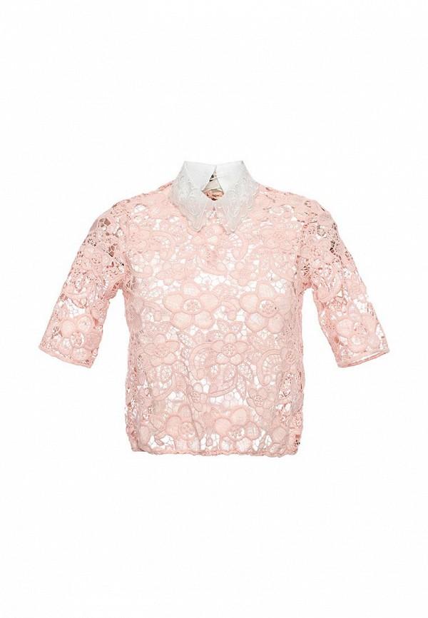 Блуза Imperial Imperial IM004EWSUX79 цена