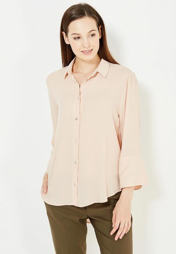Блуза Imperial Imperial IM004EWUZB32