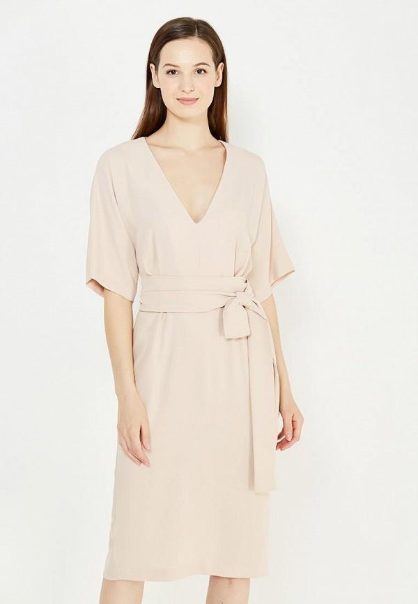 цены на Платье Imperial Imperial IM004EWUZB56  в интернет-магазинах